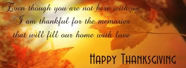 bereaved-thanksgiving-photo