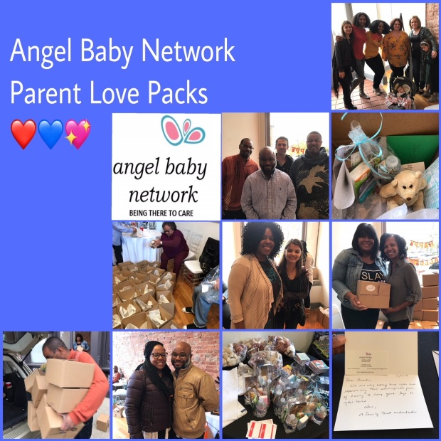 ABN Love Packs Collage